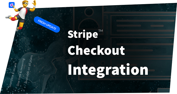 stripe_checkout_integration