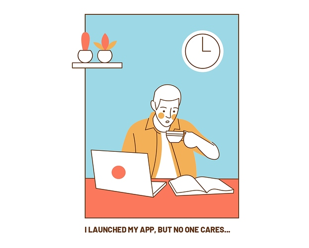 I've launched my app... but noone cares_page-0001